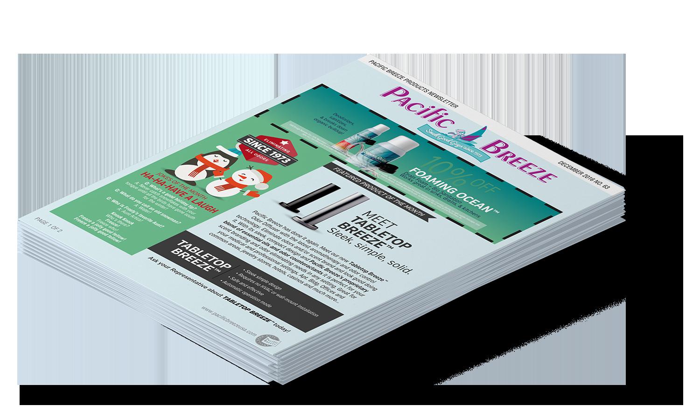brochures-flyers